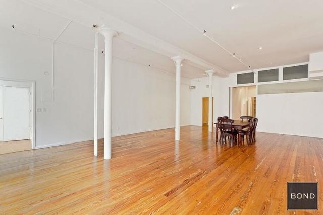 1 Bedroom, SoHo Rental in NYC for $9,500 - Photo 2