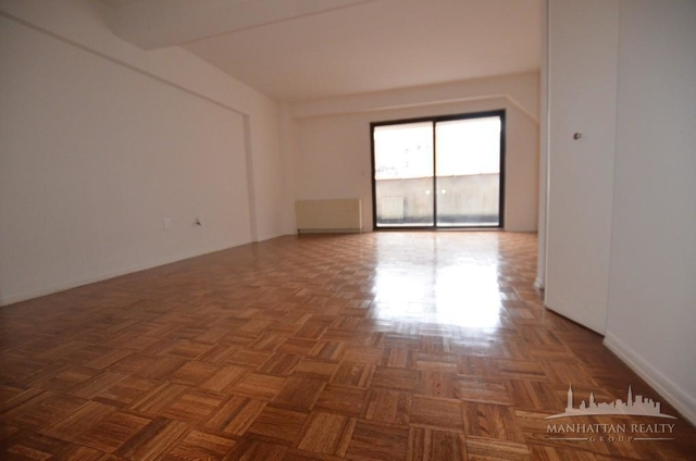 2 Bedrooms, Chelsea Rental in NYC for $3,050 - Photo 1