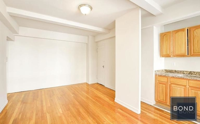 1 Bedroom, Murray Hill Rental in NYC for $2,675 - Photo 2