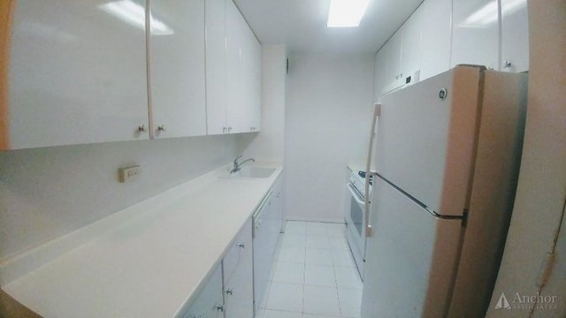 2 Bedrooms, Turtle Bay Rental in NYC for $3,600 - Photo 2