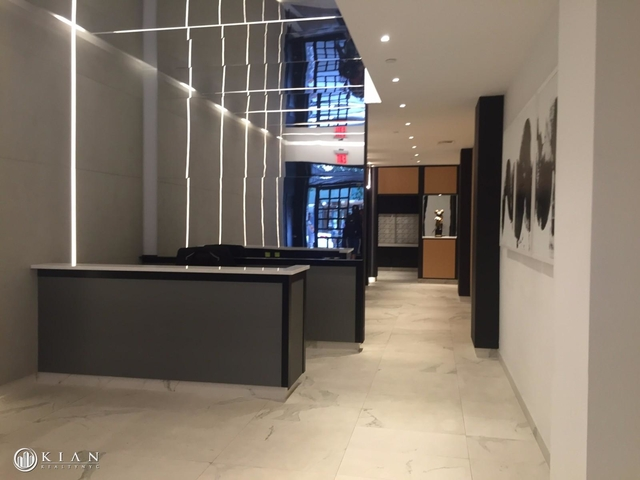 1 Bedroom, NoHo Rental in NYC for $5,350 - Photo 1