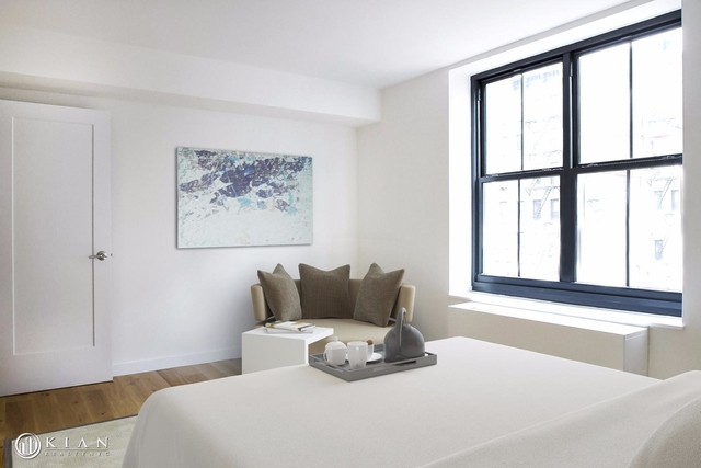 1 Bedroom, NoHo Rental in NYC for $5,350 - Photo 2