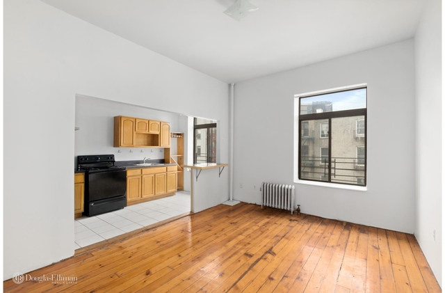 3 Bedrooms, Mott Haven Rental in NYC for $2,600 - Photo 2