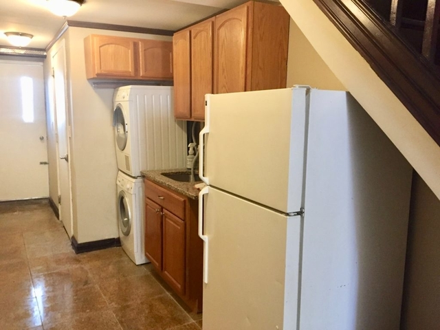 1 Bedroom, Woodside Rental in NYC for $1,650 - Photo 1