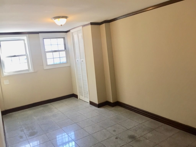 1 Bedroom, Woodside Rental in NYC for $1,650 - Photo 2