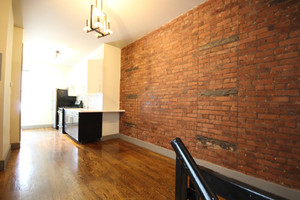 3 Bedrooms, Crown Heights Rental in NYC for $3,625 - Photo 1