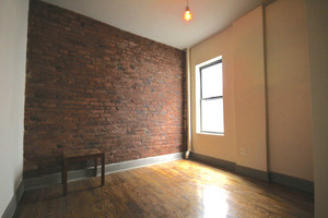3 Bedrooms, Crown Heights Rental in NYC for $3,625 - Photo 2