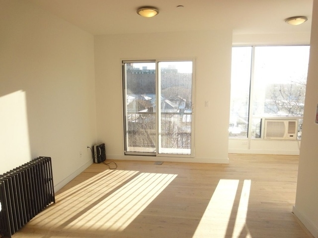 2 Bedrooms, Sunset Park Rental in NYC for $2,395 - Photo 2