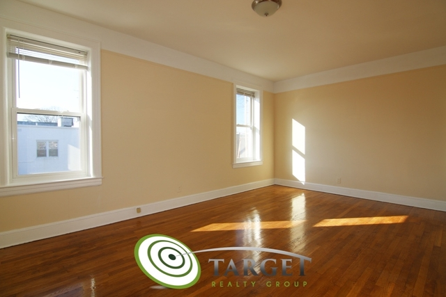 1 Bedroom, Glendale Rental in NYC for $1,700 - Photo 2