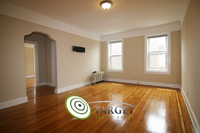 2 Bedrooms, Glendale Rental in NYC for $1,900 - Photo 1