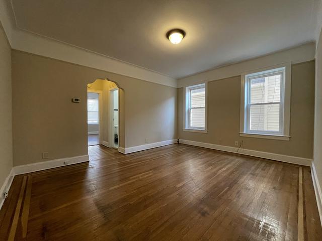 1 Bedroom, Glendale Rental in NYC for $1,650 - Photo 1