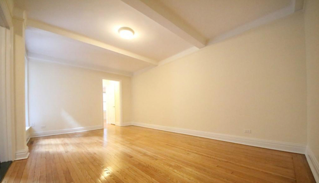 1 Bedroom, Greenwich Village Rental in NYC for $4,400 - Photo 2
