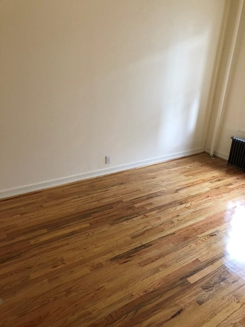 2 Bedrooms, Washington Heights Rental in NYC for $2,250 - Photo 2