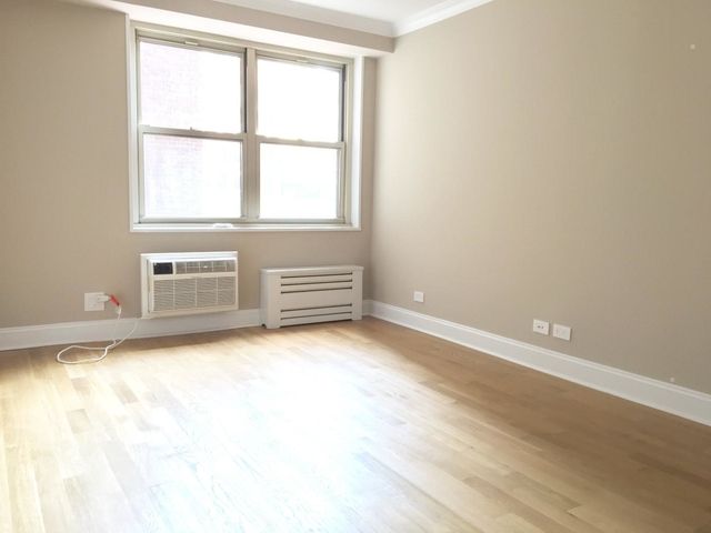 2 Bedrooms, Tribeca Rental in NYC for $4,349 - Photo 2