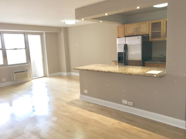 2 Bedrooms, Tribeca Rental in NYC for $4,349 - Photo 1