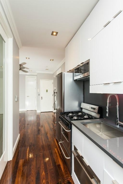 2 Bedrooms, Manhattanville Rental in NYC for $2,672 - Photo 1