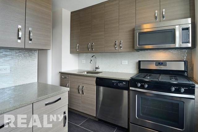 1 Bedroom, Murray Hill Rental in NYC for $6,121 - Photo 1