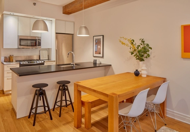 2 Bedrooms, DUMBO Rental in NYC for $4,029 - Photo 2