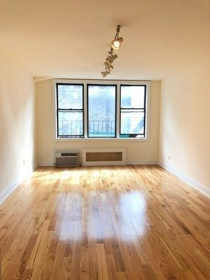 Studio Apartments for Rent in NYC | RentHop