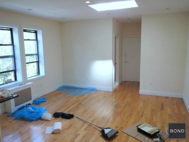 1 Bedroom, Flatbush Rental in NYC for $3,150 - Photo 2