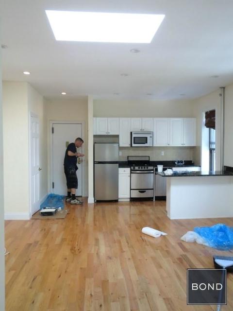 1 Bedroom, Flatbush Rental in NYC for $3,150 - Photo 1