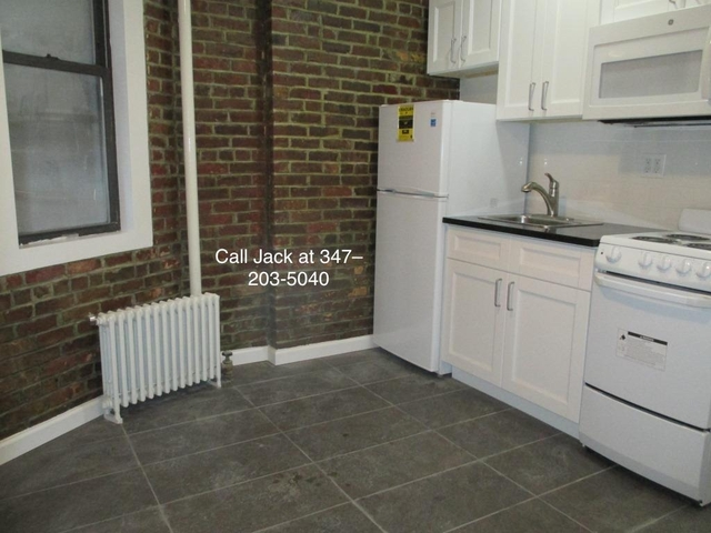 2 Bedrooms, Lower East Side Rental in NYC for $2,450 - Photo 1