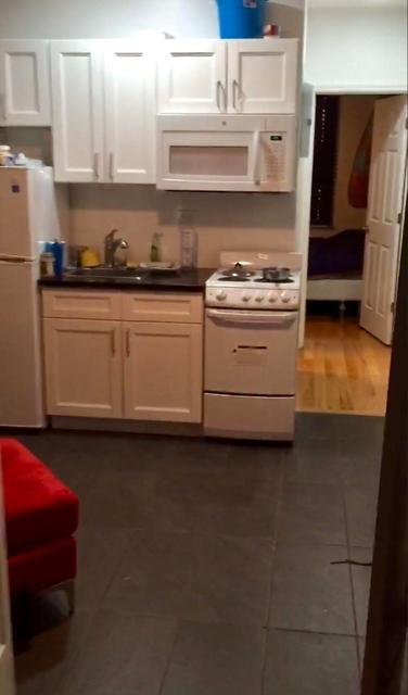 2 Bedrooms, Lower East Side Rental in NYC for $2,450 - Photo 2