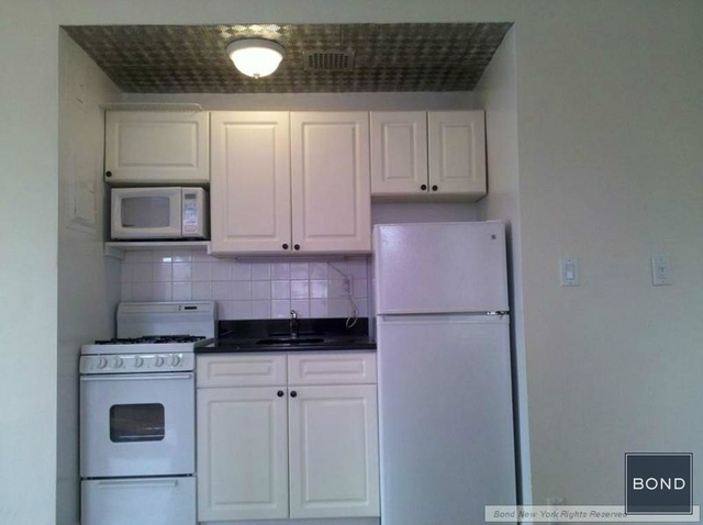 1 Bedroom, Gramercy Park Rental in NYC for $3,175 - Photo 2
