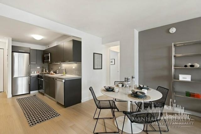 3 Bedrooms, Murray Hill Rental in NYC for $4,795 - Photo 2