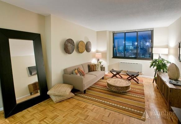 2 Bedrooms, Roosevelt Island Rental in NYC for $2,908 - Photo 1