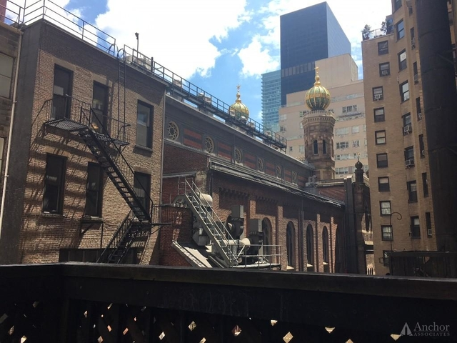 1 Bedroom, Midtown East Rental in NYC for $3,146 - Photo 2