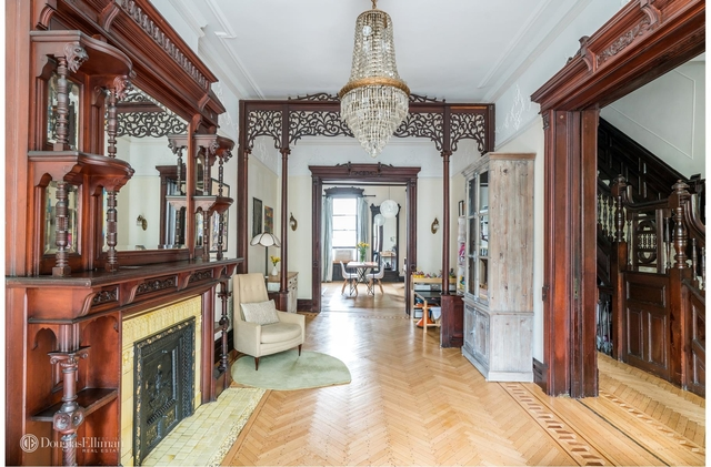 7 Bedrooms, South Slope Rental in NYC for $11,000 - Photo 2