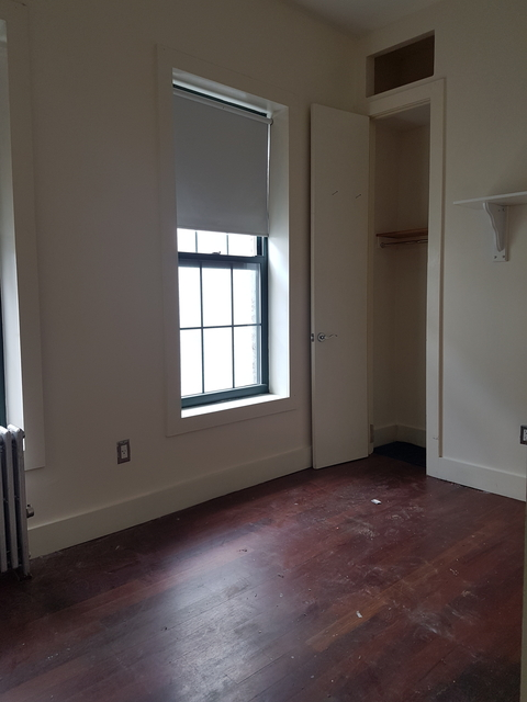 2 Bedrooms, East Williamsburg Rental in NYC for $2,295 - Photo 2