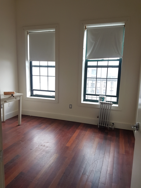 2 Bedrooms, East Williamsburg Rental in NYC for $2,295 - Photo 1
