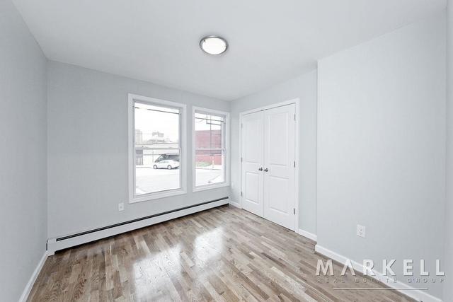 4 Bedrooms, Mott Haven Rental in NYC for $2,495 - Photo 2