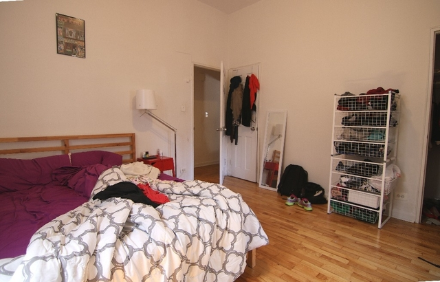 ... 2 Bedrooms, Manhattan Valley Rental In NYC For $3,595   Photo 2