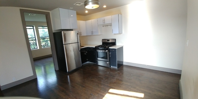 Room, Crown Heights Rental in NYC for $960 - Photo 2