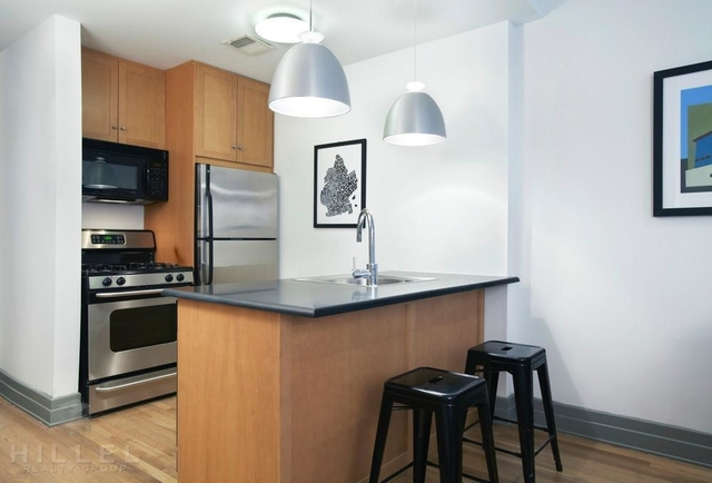 Studio, Boerum Hill Rental in NYC for $2,548 - Photo 2
