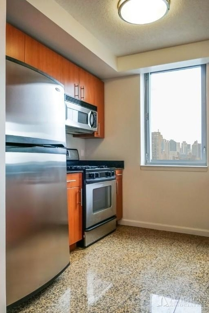 2 Bedrooms, Yorkville Rental in NYC for $5,465 - Photo 1