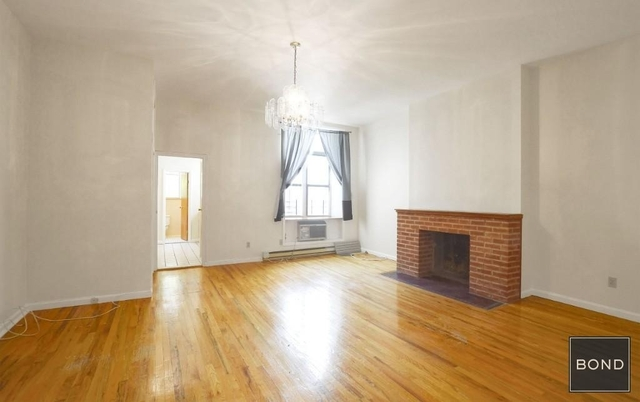 Studio, Upper West Side Rental In NYC For $2,250   Photo 1 ...