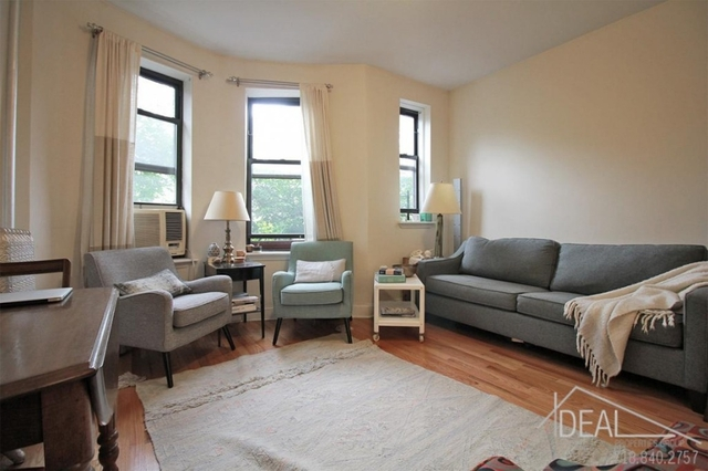 3 Bedrooms, South Slope Rental in NYC for $3,500 - Photo 1
