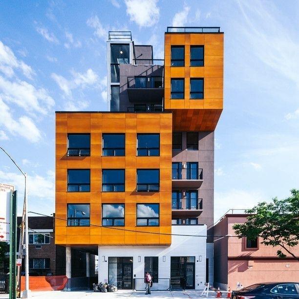 Studio, East Williamsburg Rental in NYC for $2,704 - Photo 1