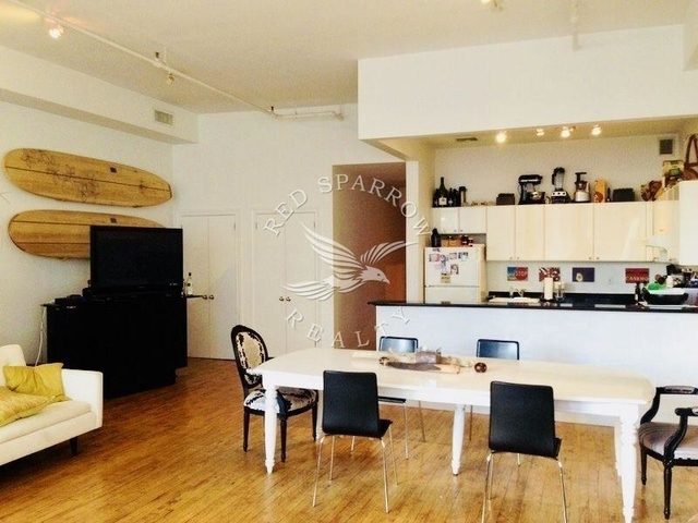 2 Bedrooms, Tribeca Rental in NYC for $8,495 - Photo 2