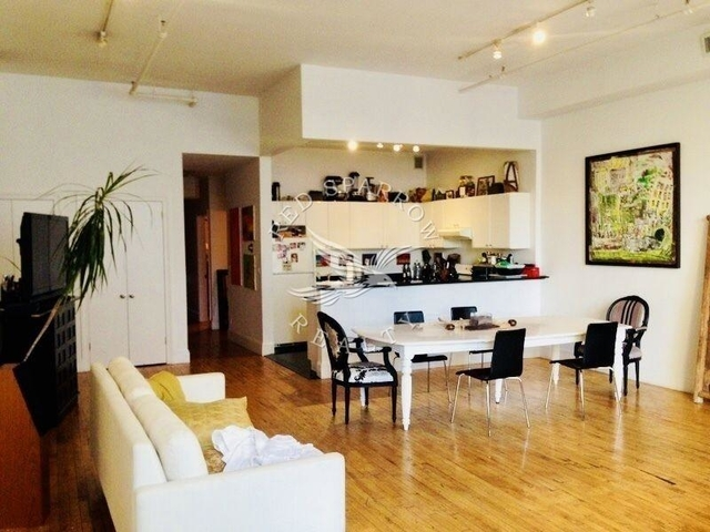 2 Bedrooms, Tribeca Rental in NYC for $8,495 - Photo 1