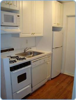 Studio, Upper East Side Rental in NYC for $1,999 - Photo 2