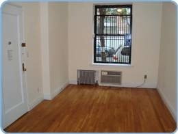 Studio, Upper East Side Rental in NYC for $1,999 - Photo 1