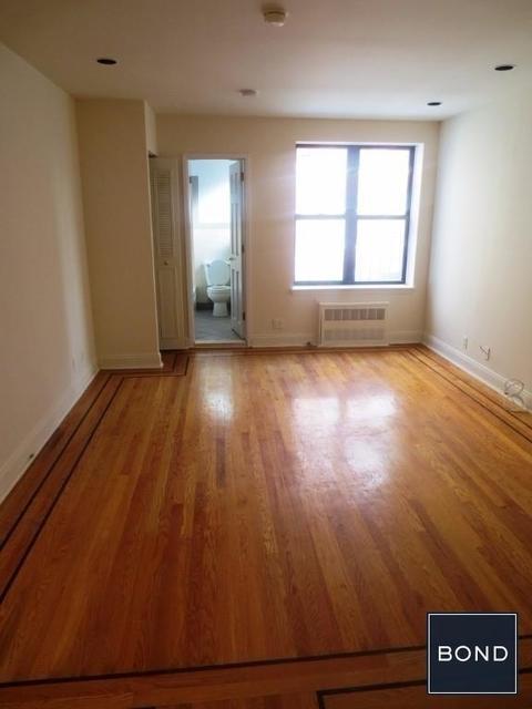 Studio, Hudson Square Rental in NYC for $2,400 - Photo 1