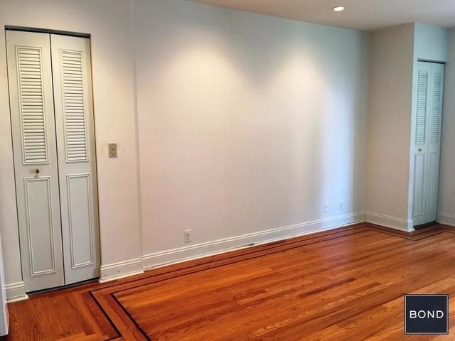 Studio, Hudson Square Rental in NYC for $2,400 - Photo 2