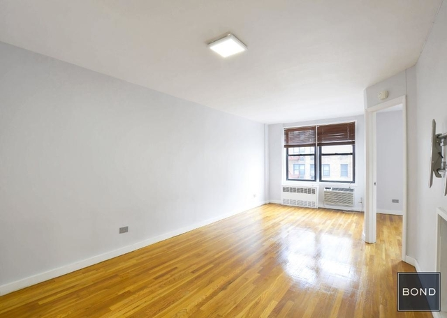1 Bedroom, Jackson Heights Rental in NYC for $1,950 - Photo 1