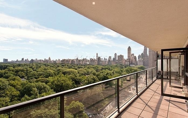 2 Bedrooms, Theater District Rental in NYC for $7,000 - Photo 1